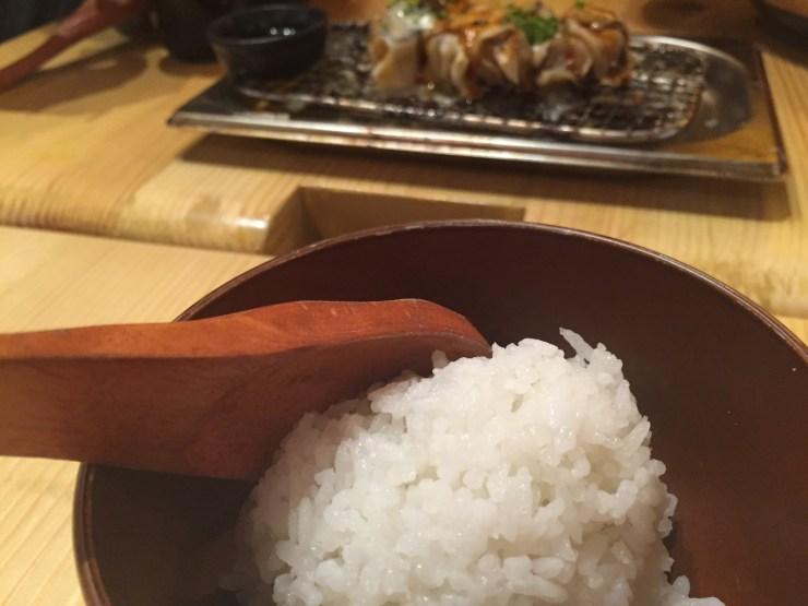 ooma japanese rice bar bruce ricketts sm megamall menu 7