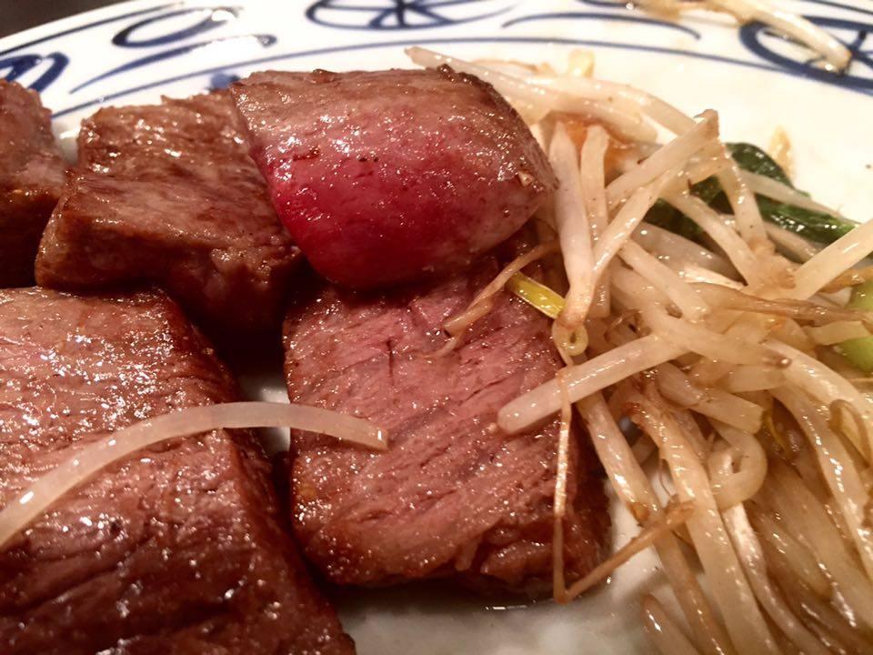 Steakland Kobe 11