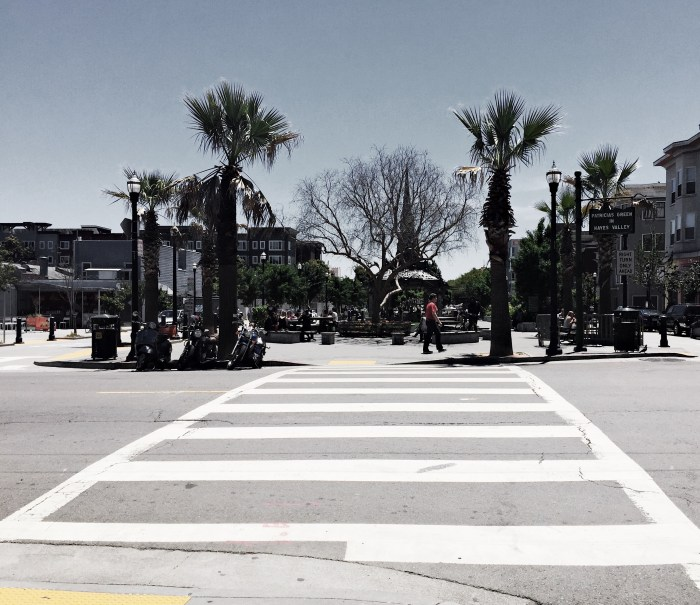 Hayes Valley 6
