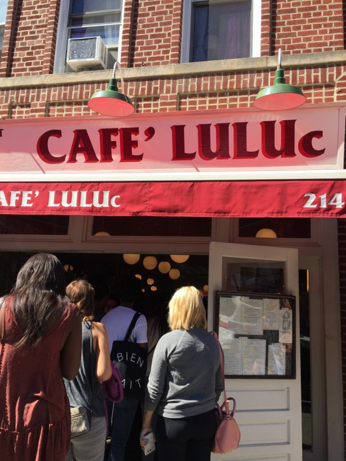 cafe luluc brooklyn nyc 2