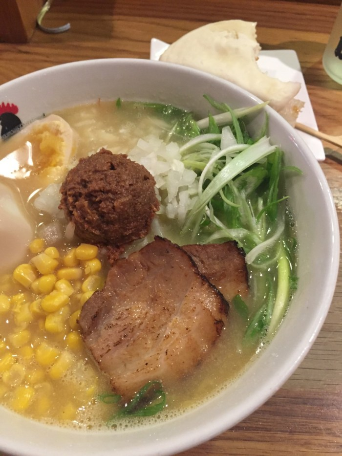 totto ramen nyc 6