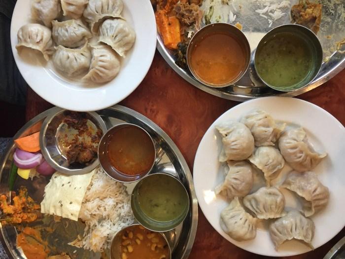 dhaulagiri kitchen 3