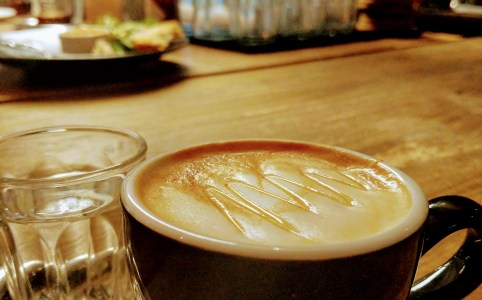 coffee academics singapore 6