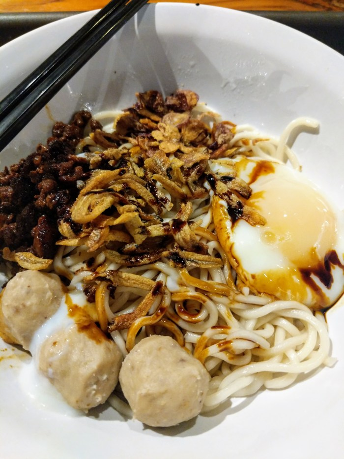 10 foods you must eat in singapore 11