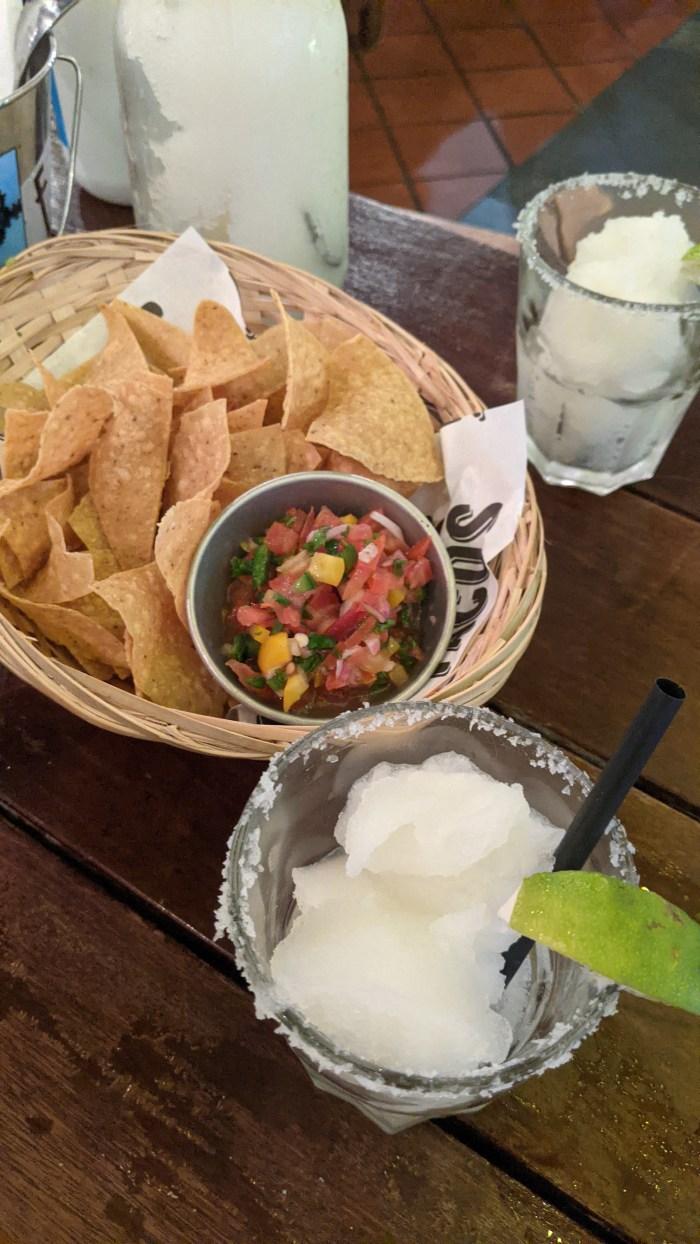papis tacos 2