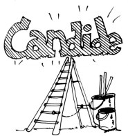 Pub Candide FC 91