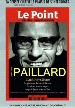 20140626 Paillard Foucault POINTd