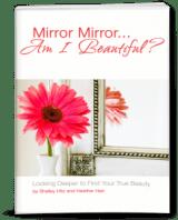 True Beauty Books