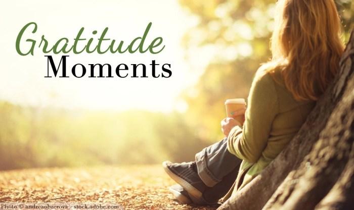 gratitude-moments