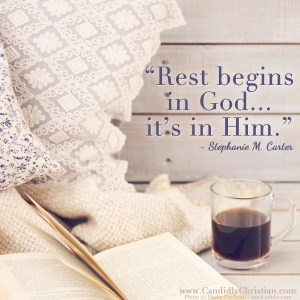 rest-quote