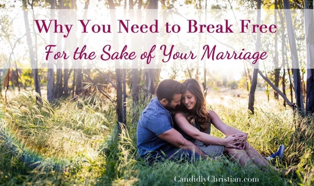 Madison Weaver Blog Post