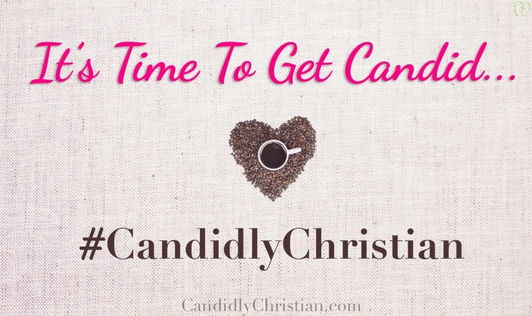 Candidly Christian