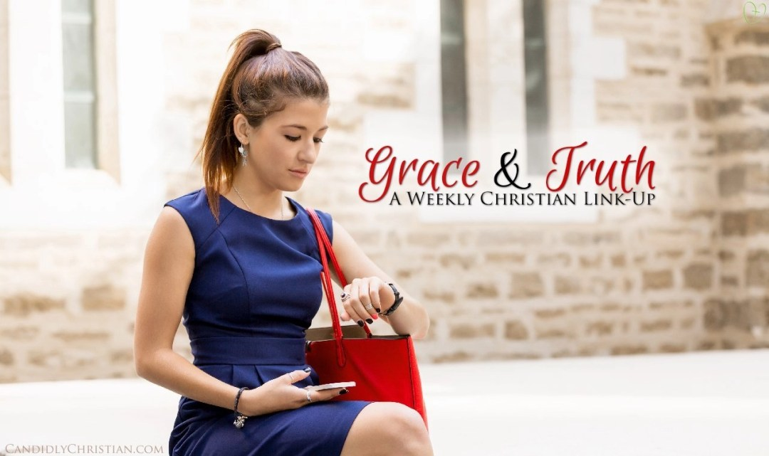 7 practical ideas for praise and worship even when you're busy