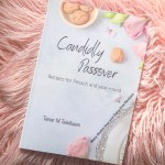 Candidly Passover by Tamar M Teitelbaum