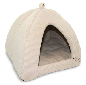 Pet Cave / Tent Bed for Cats