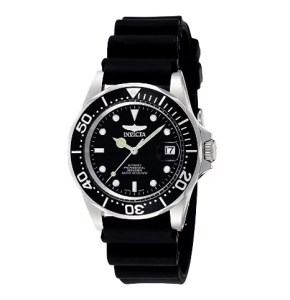 Invicta Diver Watch under $100  Men's Pro Collection
