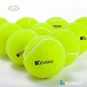 Tennis Balls KEVENZ Green