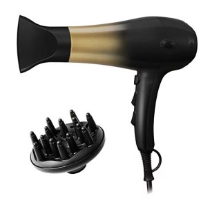 hair dryer for curly hair Kipozi