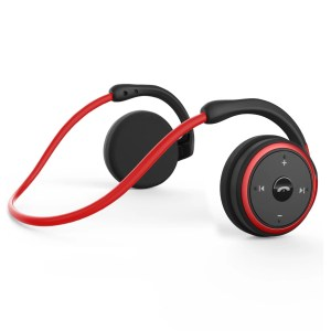 Levin Headphones Neckband Wireless Sports Headset
