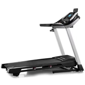 Proform treadmill for fat burn