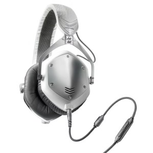 V-MODA Crossfade M-100 Best Music Headset