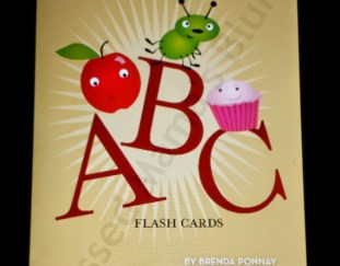 abc-flashcards-ebook-review