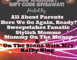 the-years-end-400-walmart-gift-code-giveaway-ends-103