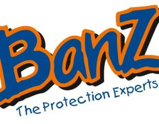 banz-retro-kids-sunglasses-sponsored