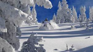 Book Early & Save $$ At Mountain Resorts