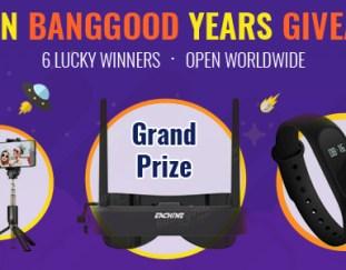 eleven-banggood-years-giveaway