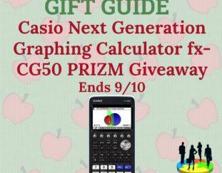 casio-next-generation-graphing-calculator-fx-cg50-prizm