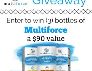 multiforce-giveaway