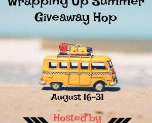 wrapping-up-summer-giveaway-hop
