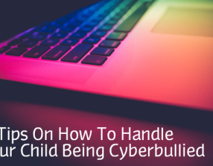 8-tips-handle-child-cyberbullied