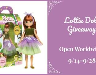 lottie-doll-giveaway