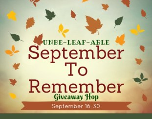 unbe-leaf-able-september-to-remember-giveaway-hop