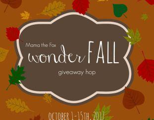 wonderfall-giveaway-hop