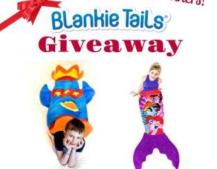 blankie-tails-giveaway-2-winners
