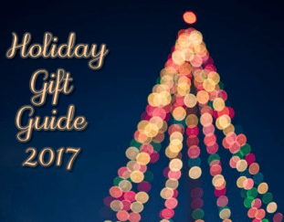 food-beverage-gift-ideas-giftguide2017