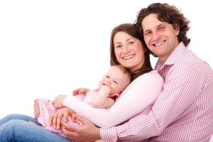 Creating A Better Home For Your Child In Four Steps