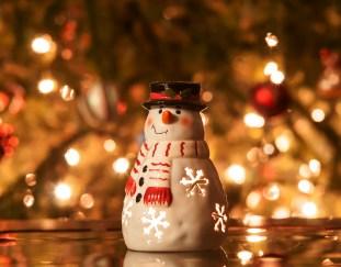 sleigh-bells-ring-listening-give-home-festive-feel