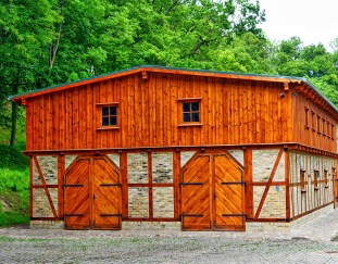 3-ways-outbuilding-will-benefit-family