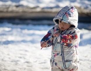 babys-first-winter-combating-winter-worries