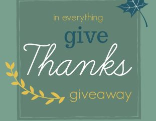 in-everything-give-thanks-giveaway-hop