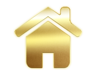 go-gold-home