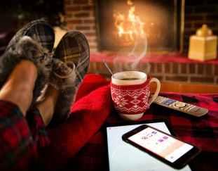 winter-warm-cozy-decor-styles