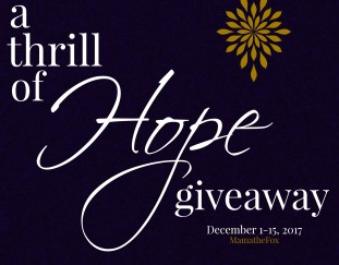 a-thrill-of-hope-giveaway-hop