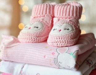 baby-shower-wish-list