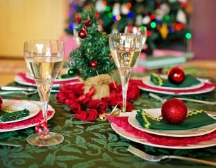 family-benefit-vegan-christmas-dinner-year