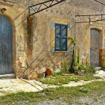 Transforming A Home That's In A State Of Disrepair Into Your Own
